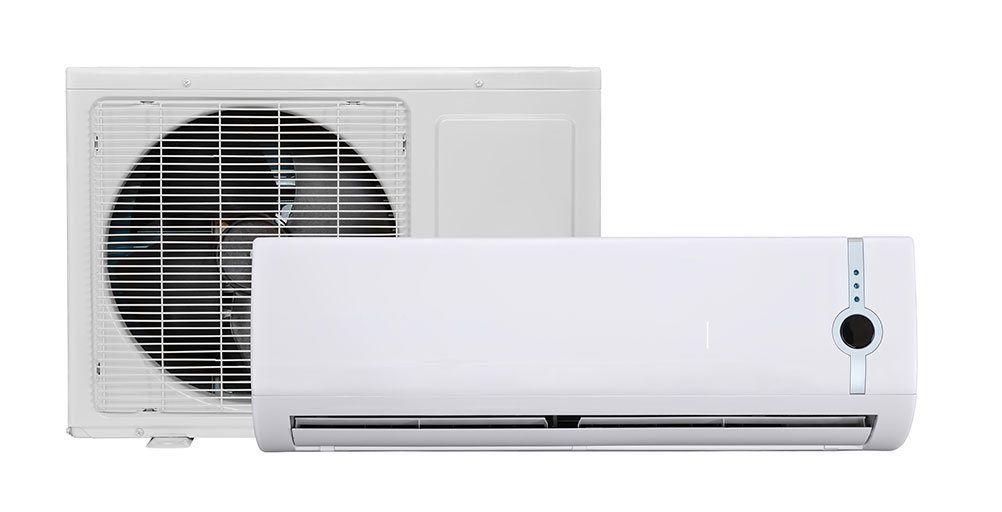 MCL Heating & Air Conditioning, Inc. Residential and Commercial HVAC Services